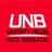 UNB Red Brigade