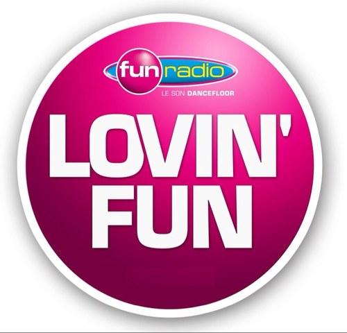 FUN RADIO , download FUN RADIO :: Vector Logos, Brand logo