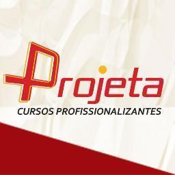 @ProjetaVCA