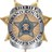 Grand County Sheriff