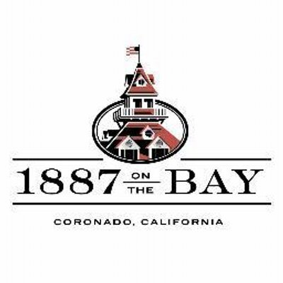 1887 On The Bay 1887onthebay Twitter