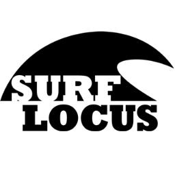 @Surf_Locus