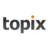 Topix Miami News