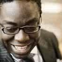 Lord Adebowale