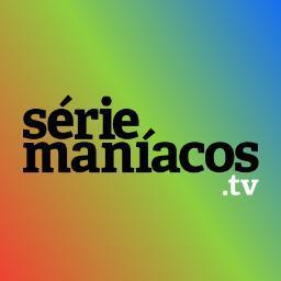 @SerieManiacos