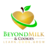 Beyond Milk&Cookies