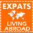 ExpatsLivingAbroad