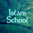 IslamSchool (@IslamSchool) Twitter