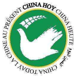 @CHINAHOYLM