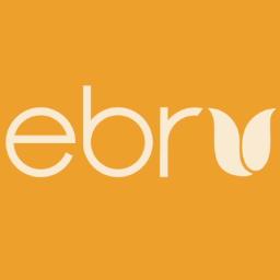 Ebru TV (@EbruTv)   Twitter