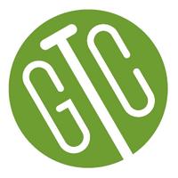 GCThomas