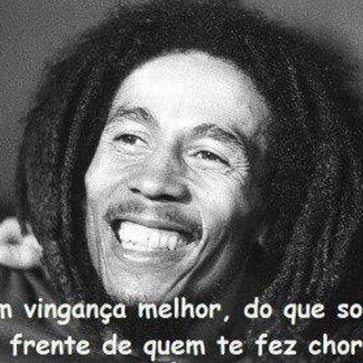 Frases Marcantes At Frasesmarcant15 Twitter