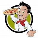 Alex Pizza (@AlexPizzaVen) Twitter