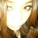 YUYU☆+゜ (@11yu13) Twitter