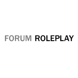 Forum Roleplay Free Rpg Species Overview Photoshop Template T Co 2hgmz8uw16 Roleplay Rp Worldbuilding T Co Wxsfjricul