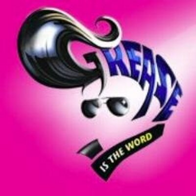 Grease is the Word (@GreaseOzTour) | Twitter