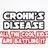 crohnsandcolitis