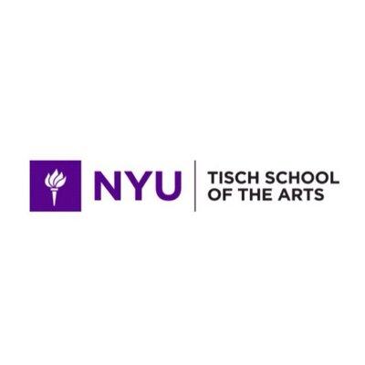 how to get into nyu tisch film