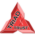 Twitter Profile image of @TRIADTrust