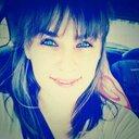 Gina Garcia (@13ginaaa) Twitter