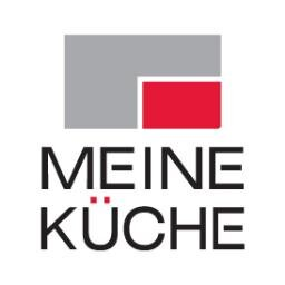 """Meine Küche on Twitter: """"Grand NEW showroom now open at ICC Trade ... 