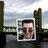@biggsworth Profile picture