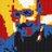 colin hendry (@colinrhendry) Twitter profile photo