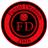 Futsal_Dragten
