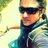 @mohit11481 Profile picture