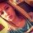 @Tay_MF_Knight Profile picture