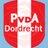 PvdA Dordrecht