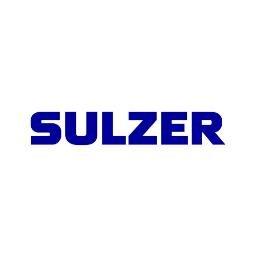 @SulzerLtd