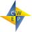 Stowarzyszenie CWEP