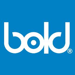 @Boldcomfort