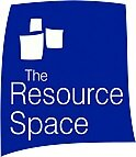 Resource Space
