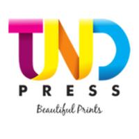 TND PRESS LTD