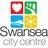 Swansea City Centre