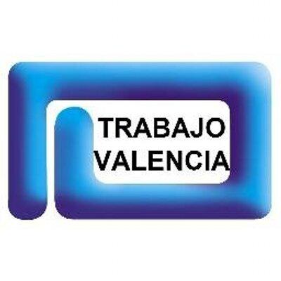Trabajo en valencia trabajosvalenci twitter for Trabajo decorador valencia
