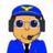 🚁 Squawk 7600 🚁 (@LossComm) Twitter profile photo