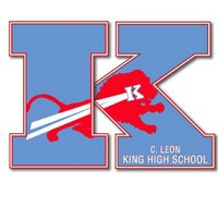 King High School | Social Profile