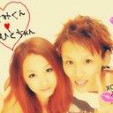 かちゅ (@0317_kkk) Twitter
