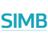 SIMB_Microbio