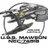 Starship Mawson
