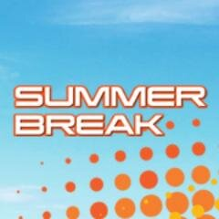 @SummerBreakBr