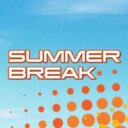 Photo of SummerBreakBr's Twitter profile avatar