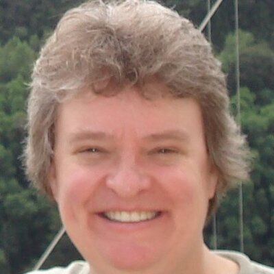 Aileen O'Donoghue on Muck Rack