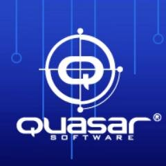 @Quasar_Software