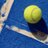 Blue Clay Tennis twitter profile