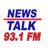 News Talk 93.1