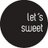 let´s sweet